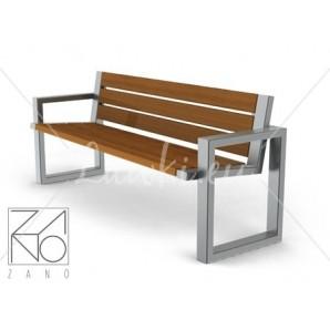 Ławka Sofa 02.008