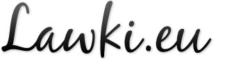 lawki.eu - sklep z ławkami